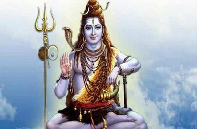 Sawan: शाम के समय करें इन मंत्रों का जप, बरसेगी भगवान शिव की कृपा