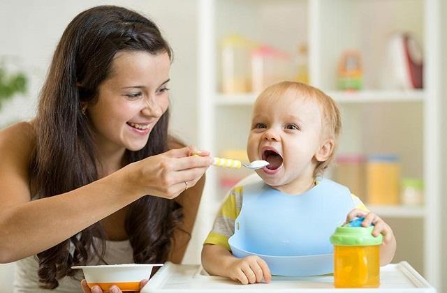 खून की कमी से बचाता है गुड़, बच्चों के लिए बनाएं टेस्टी और हीमोग्लोबिन बढ़ाने वाली डिशेज