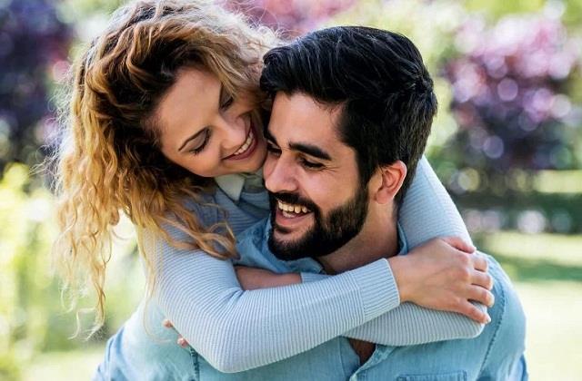 पार्टनर से जरूर कहें ये बातें, रिश्ता होगा और भी मजबूत