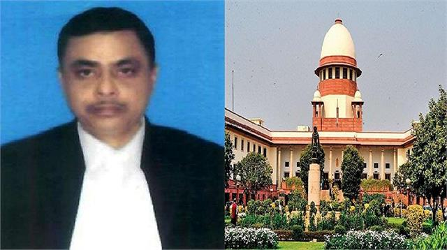 sc takes cognizance of judge s murder in dhanbad