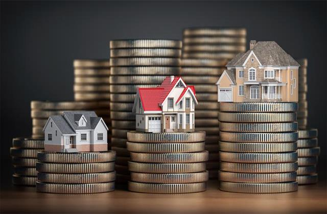 institutional investment in real estate sector up 4 to rs 36 500 crore