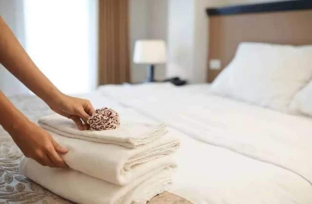 your bed is not as clean as you think take special care of these things