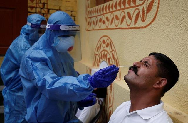 covid 19 new cases surfaced in andhra pradesh in the last 24 hours
