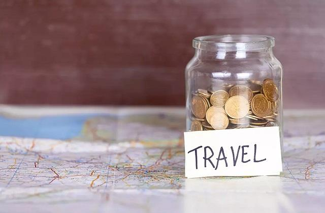 Trip पर जाने से पहले इन बातों का रखें ध्यान, नहीं हिलेगा बजट