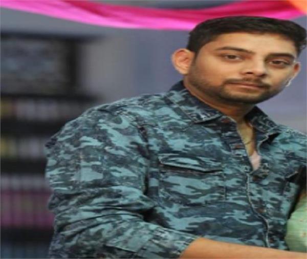 big disclosure in the murder case of kareena store owner sachin jain