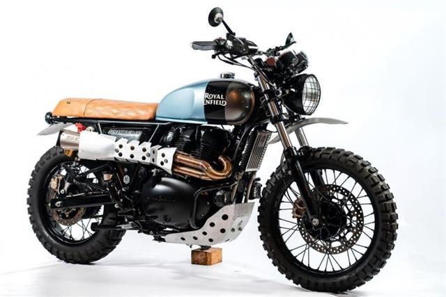 now the company has increased the prices of royal enfield from july 1