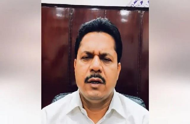 bhupen bora appointed as the president of assam congress