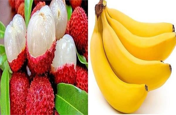 क्या आप भी इन फलों को फ्रिज में रखती हैं?
