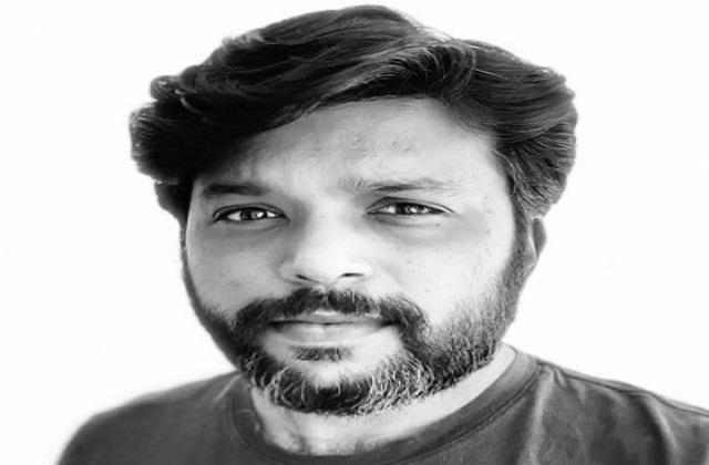 indian photojournalist danish siddiqui brutally murdered report
