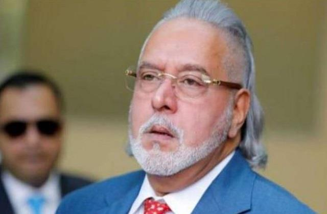 foreign secretary shringla said  britain gave  best assurance