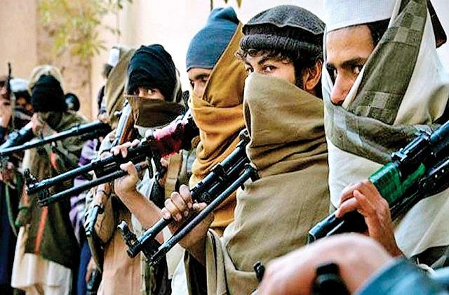 terrorism in india due to release of jaish e mohammed s pak terrorists