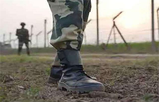 itbp jawan commits suicide by hanging in katihar