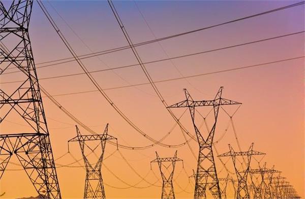 bihar will get 94 mw power from ntpc s orissa plant from september 1