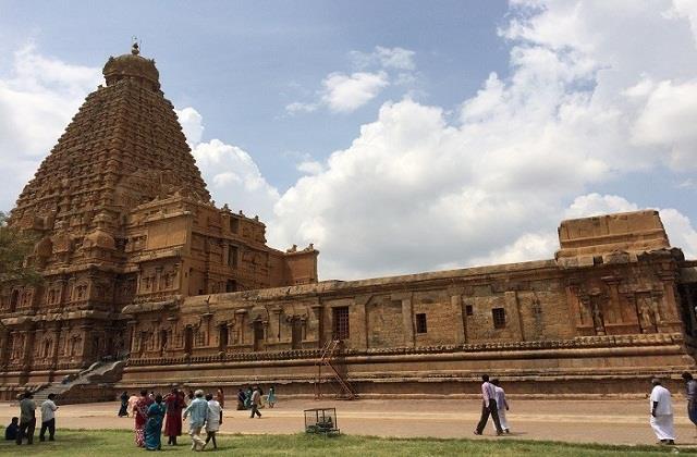 नियमों के साथ फिर से खुला ओडिशा का कोणार्क सूर्य मंदिर, जानिए इससे जुड़ी रोचक बातें