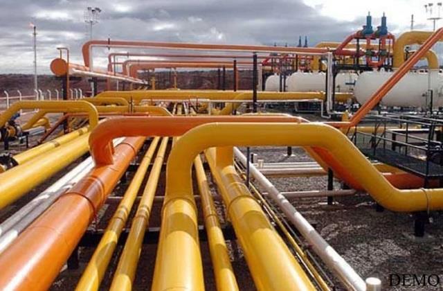 gas will reach aurangabad through pipe