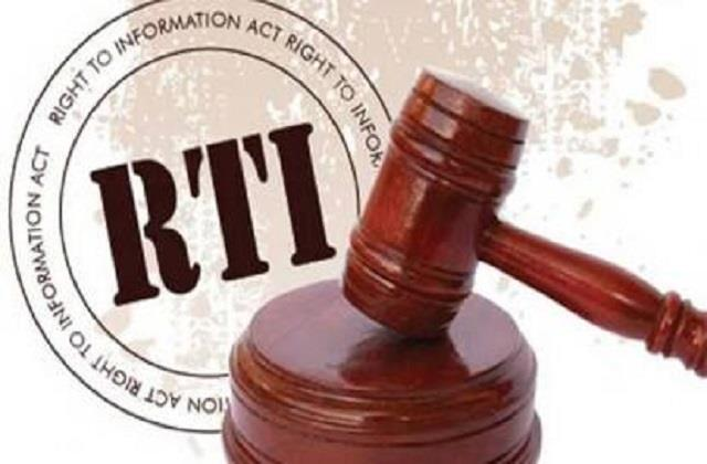 rti the need to provide adequate protection to workers