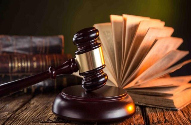 debate needed on laws to be made by states