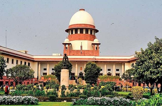 three public interest comments by the judiciary