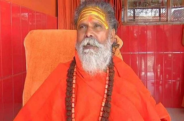 murder or suicide of mahant narendra giri president of akhara parishad