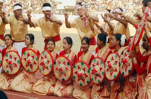 ashtalakshmi rajya the journey of development from  look  to  do