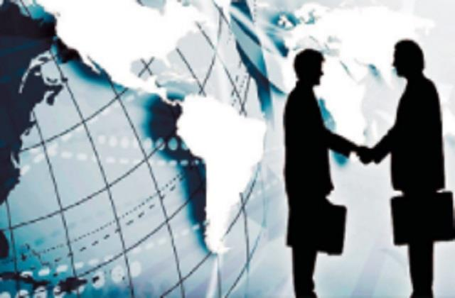 new foreign trade policy manufacturing sector becomes export engine