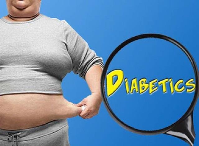 बिना दवाई का रामबाण इलाज, मोटापा-डायबिटीज दोनों रहेंगे कंट्रोल