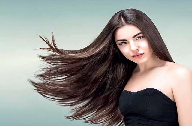 Hair Care: दही से करें प्री कंडीशनिंग, ना झड़ेंगे ना पतले होंगे बाल