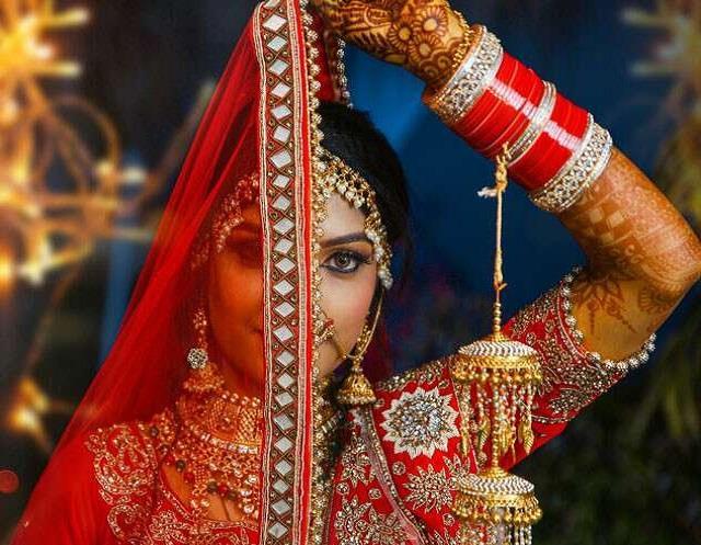 शादी से पहले जान लें हर लड़की के लिए यह क्यों है जरूरी?