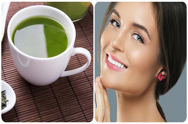 Green Tea के ये रीयूज सुनेंगे तो आप भी नहीं फेंकेगे इस्तेमाल किए Tea Bags