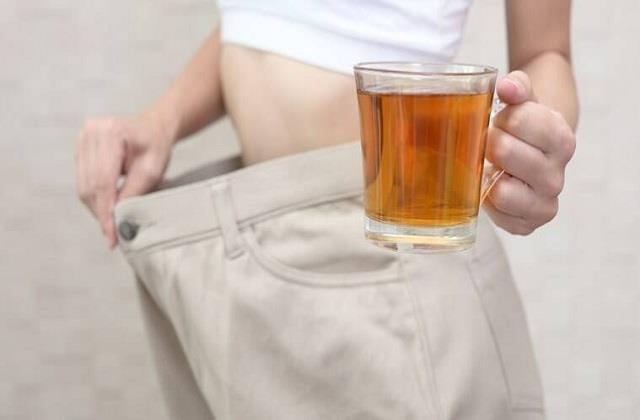 जिद्दी से जिद्दी फैट घटाएगी काली मिर्च की चाय, महीनेभर में कम होगा Belly Fat