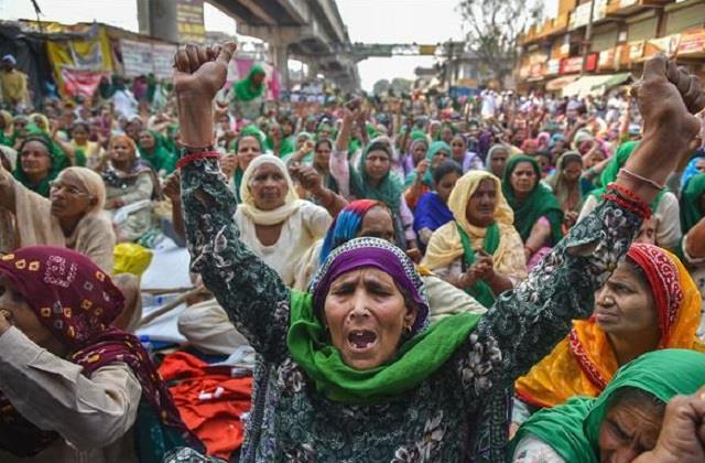 किसानों का 'भारत बंद' कल, जानिए क्या- क्या रहेगा बंद और किसे मिल रही है छूट