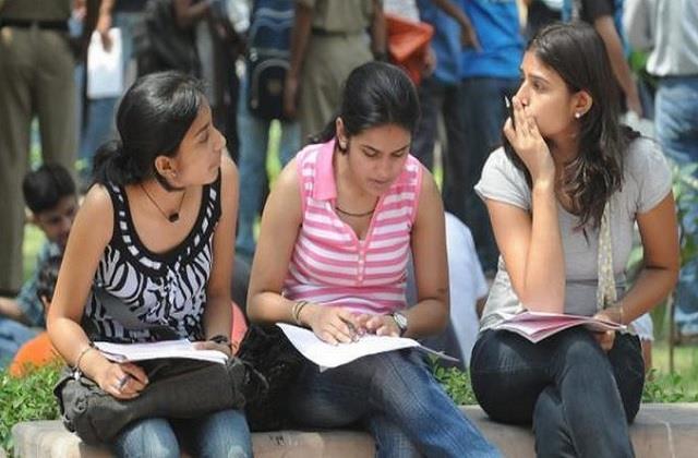 academic session will start in maharashtra november 1