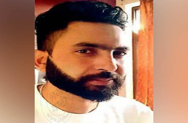 another murder in broad daylight in jalandhar