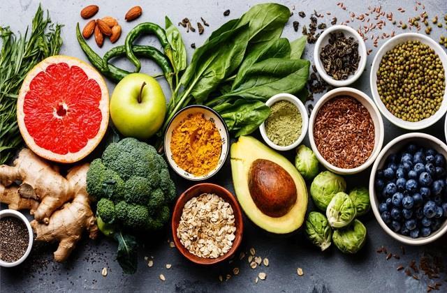 डाइट में शामिल कर लिए ये 8 आहार तो कभी कम नहीं होगी Immunity