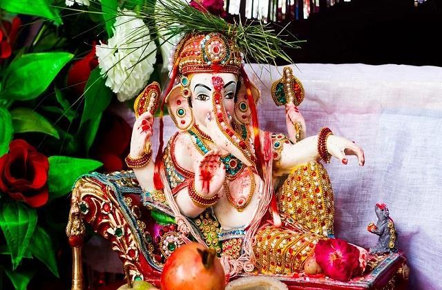 Ganesh Chaturthi: 10 दिन के उत्सव दौरान अपनी मनोकामना अनुसार करें ये उपाय