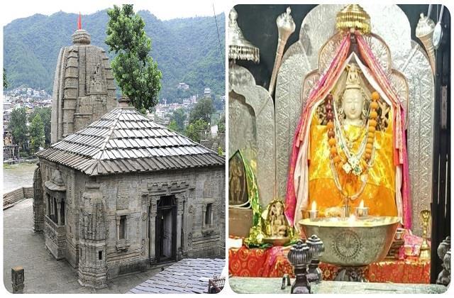 10वीं सदी का प्राचीन Trilokinath Temple हुआ ऑनलाइन, जानिए मंदिर की खासियत