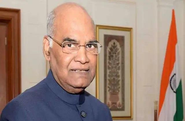 president kovind had successful cataract operation in military hospital