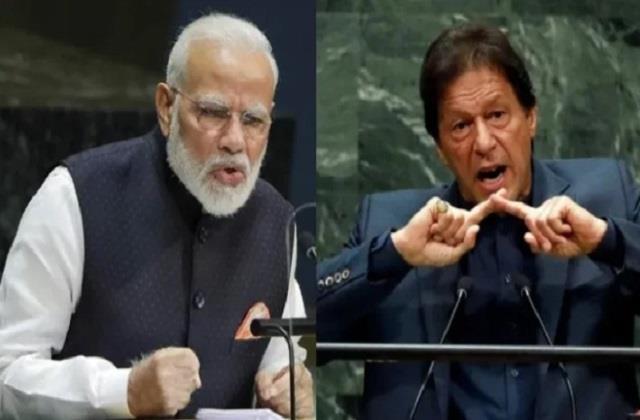 national news punjab kesari narendra modi kamala harris america