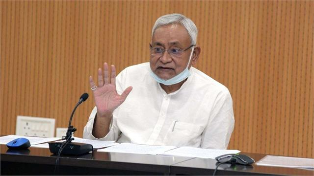 corona test of 2 lakh people will be done daily in bihar