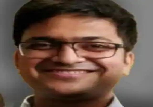 5 students cleared upsc exam yash of jharia secured 4th rank in first attempt