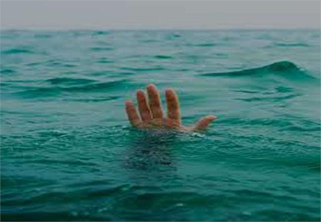 saran 17 year old girl dies after drowning in a pit filled with water