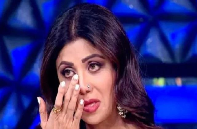 very busy didn t know what raj kundra was doing  shilpa shetty to police