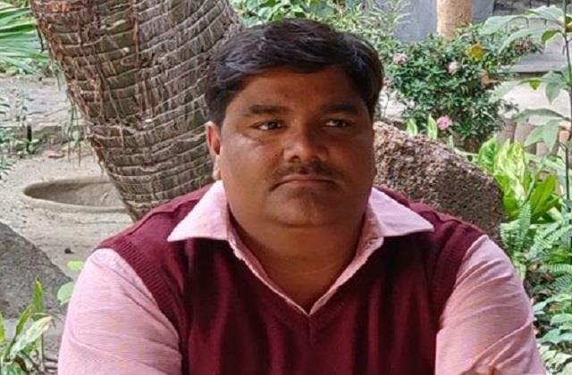 attempt to obstruct hussain s plea for removal of uapa