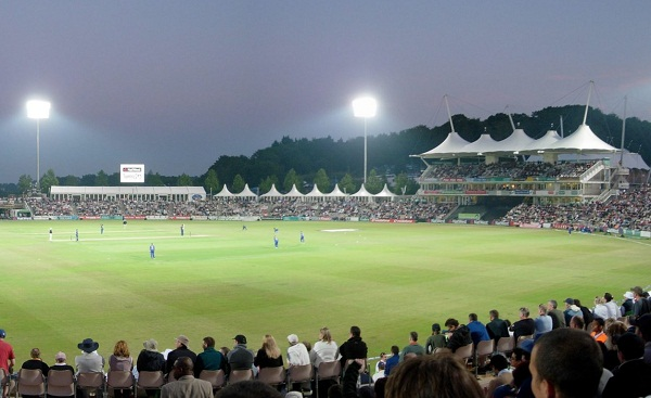ENG vs WI 1st Test: Learn pitch-weather report and possible playing-11