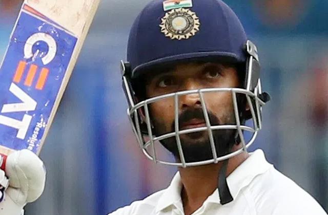 Criticism, Ajinkya Rahane, WTC 21, World Test Championship Final, अजिंक्य रहाणे, विश्व टेस्ट चैम्पियनशिप, IND vs NZ