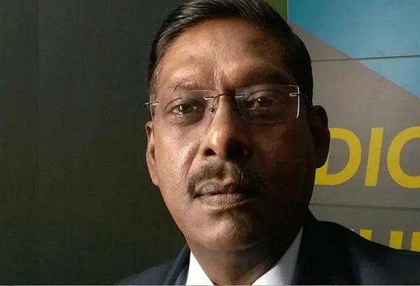 Sivaramakrishnan, Venkatesh Prasad, Sanjay Bangar apply for BCCI selector