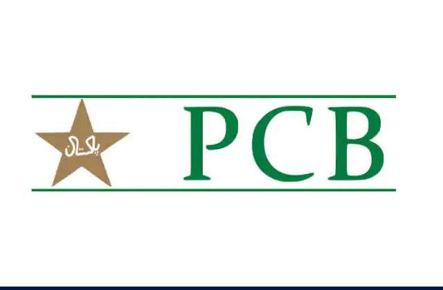 पाकिस्तान क्रिकेट बोर्ड, Shahid Afridi, Pakistan Cricket Board, PCB, Cricket news in hindi, Sports news, शाहिद अफरीदी,