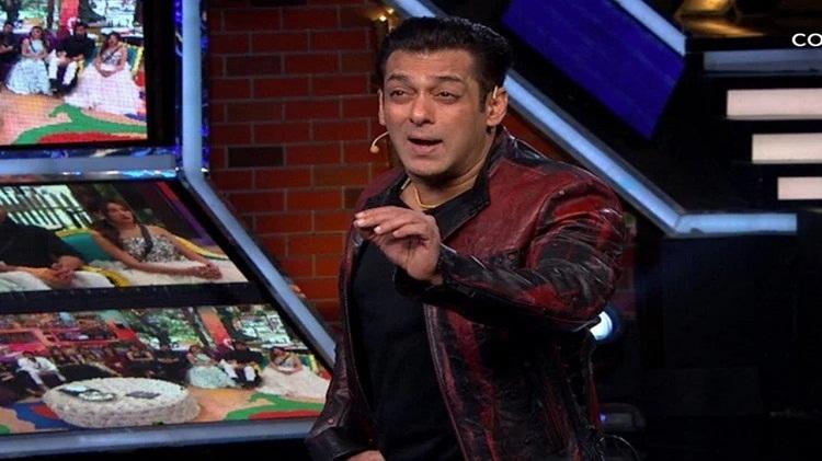 Bollywood Tadka, Big Boss 13 Update
