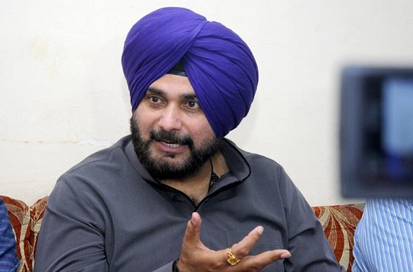 harbhajan singh offer Amritsar General seat from Bhartiya janta party