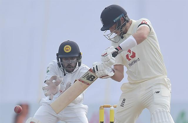 SL vs ENG, Dominic Bess, Amazing Record, Sri Lanka vs England, Cricket news in hindi, Spots news, डोमिनिक बेस, इंगलैंड vs दक्षिण अफ्रीका